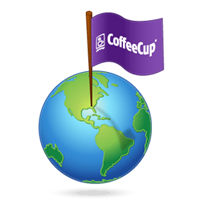 CoffeeCup HTML Editor Review