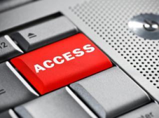 Microsoft Access Tips and Tricks